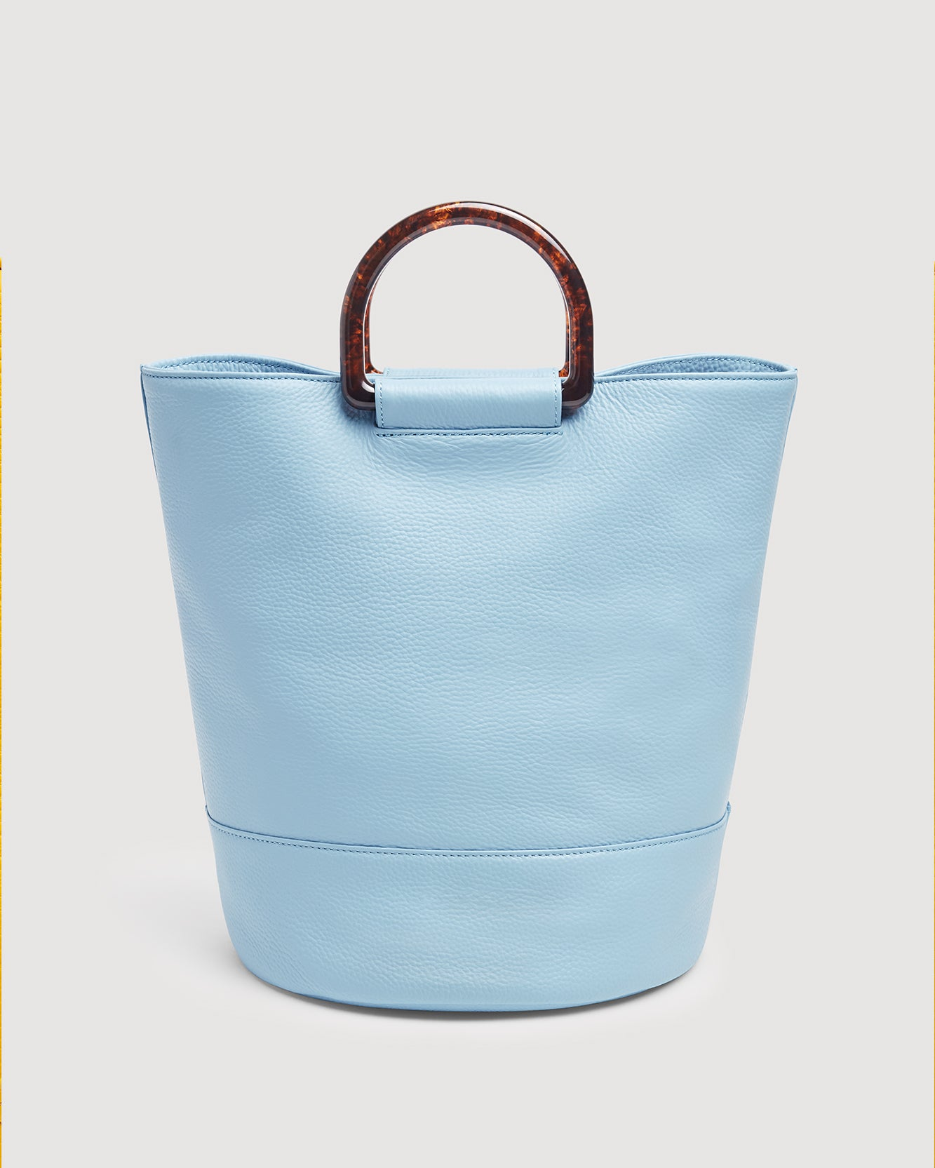 Image of Ring Tote in Cornflower